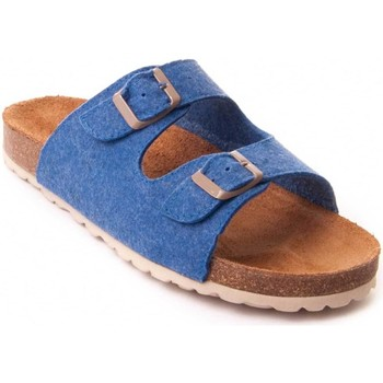 Zapatos Hombre Zuecos (Mules) Northome 71971 JEANS