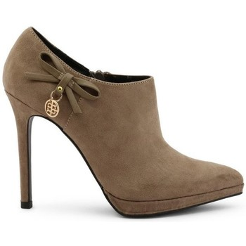 Zapatos Mujer Low boots Rocco Barocco - RBSC0CE03CAM 28
