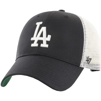 Accesorios textil Hombre Gorra 47 Brand MLB LA Dodgers Cap Noir
