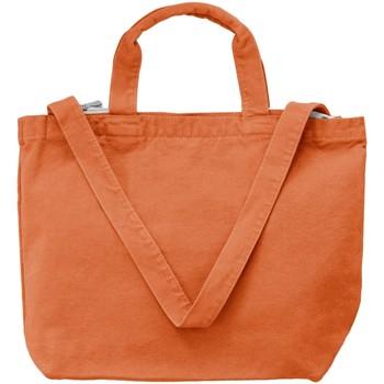 Bolsos Bolso shopping Bags By Jassz CA4432ZCS Rojizo Claro