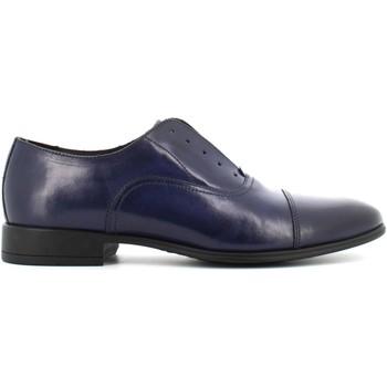 Zapatos Hombre Senderismo Antica Cuoieria 19765-P-S67 Otros
