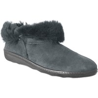 Zapatos Mujer Low boots Romika Westland Avignon 102 Gris oscuro