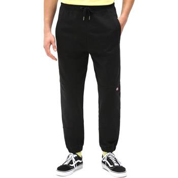 textil Hombre Pantalones de chándal Dickies DK0A4XEBBLK1 Negro