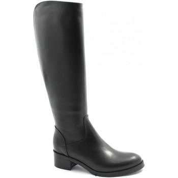 Zapatos Mujer Botas urbanas Anima ANI-I21-GJ217-NE Nero