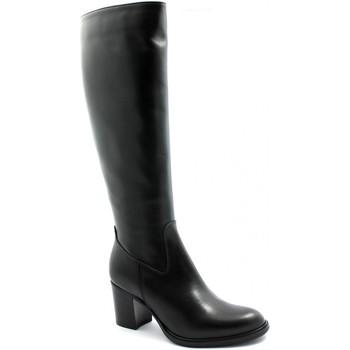 Zapatos Mujer Botas urbanas Anima ANI-I21-GJ240-NE Nero