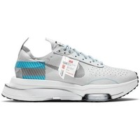 Zapatos Hombre Zapatillas bajas Nike Buty Air Zoomtype SE 3M DB5459 003 Grises