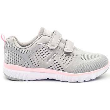 Zapatos Mujer Zapatillas bajas J´hayber CHELICO Gris