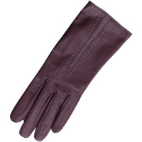 Accesorios textil Mujer Guantes Eastern Counties Leather  Violeta