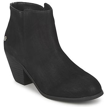 Zapatos Mujer Botines Blink MARA Negro