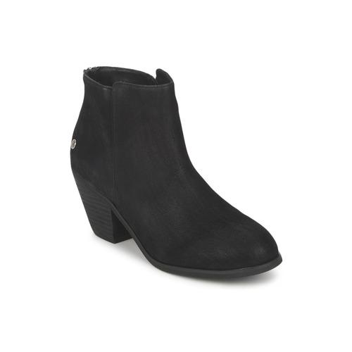 Blink - MARA Negro - Envío gratis Nueva promoción - Blink Zapatos Botines Mujer 64,00 29af09
