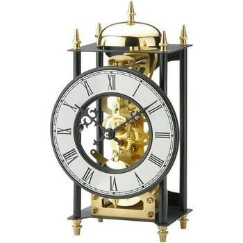 Relojes & Joyas Relojes analógicos Ams 1180, Mechanical, Multicolour, Analogue, Classic Otros