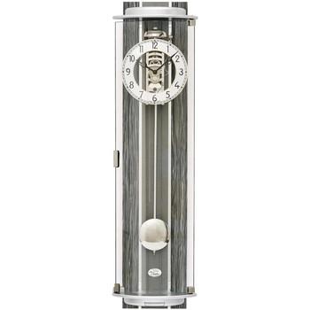 Relojes & Joyas Relojes analógicos Ams 2717, Mechanical, Transparent, Analogue, Modern Otros