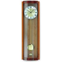 Relojes & Joyas Relojes analógicos Ams 5087/9, Quartz, Gold, Analogue, Classic Oro