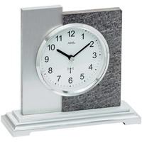 Relojes & Joyas Relojes analógicos Ams 5150, Quartz, White, Analogue, Modern Blanco