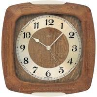 Casa Relojes Ams 5804/4, Quartz, Gold, Analogue, Rustic Oro
