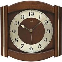 Casa Relojes Ams 5822/1, Quartz, Gold, Analogue, Classic Oro