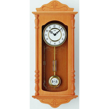 Casa Relojes Ams 7013/16, Quartz, White, Analogue, Classic Blanco