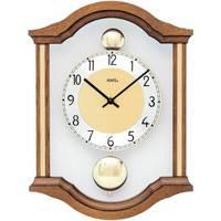 Casa Relojes Ams 7447/4, Quartz, Gold, Analogue, Classic Oro