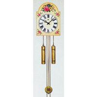 Casa Relojes Ams 835, Mechanical, White, Analogue, Classic Blanco