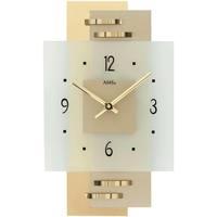 Casa Relojes Ams 9241, Quartz, Beige, Analogue, Modern Beige