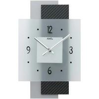 Casa Relojes Ams 9243, Quartz, Transparent, Analogue, Modern Otros