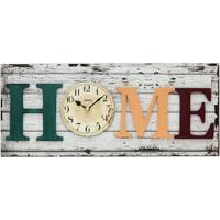 Casa Relojes Ams 9428, Quartz, Beige, Analogue, Modern Beige