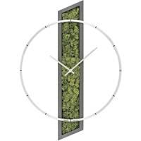 Casa Relojes Ams 9605, Quartz, Grey, Analogue, Modern Gris