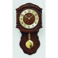 Casa Relojes Ams 964/1, Quartz, Gold, Analogue, Classic Oro