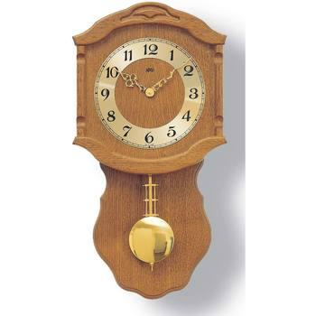 Casa Relojes Ams 964/4, Quartz, Gold, Analogue, Classic Oro