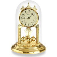 Casa Relojes Haller 821-085, Quartz, Cream, Analogue, Classic Otros