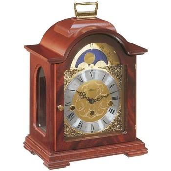 Casa Relojes Hermle 22864-070340, Mechanical, Silver, Analogue, Classic Plata