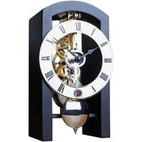 Casa Relojes Hermle 23015-740721, Mechanical, White, Analogue, Classic Blanco