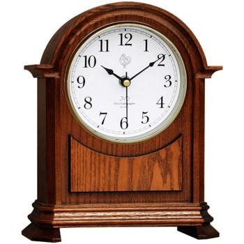 Casa Relojes Jvd HS12.1, Quartz, White, Analogue, Classic Blanco