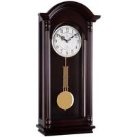 Casa Relojes Jvd N20123/23, Quartz, White, Analogue, Classic Blanco