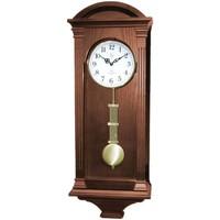 Casa Relojes Jvd N9317.2, Quartz, White, Analogue, Classic Blanco
