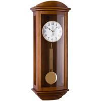 Casa Relojes Jvd NR2220/11, Quartz, White, Analogue, Classic Blanco
