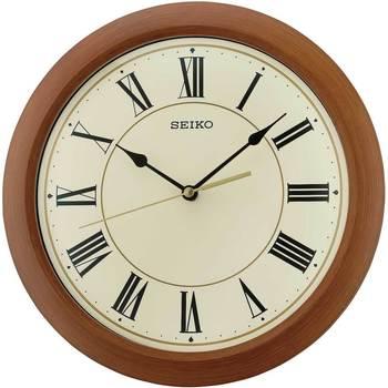 Casa Relojes Seiko QXA713T, Quartz, Cream, Analogue, Classic Otros