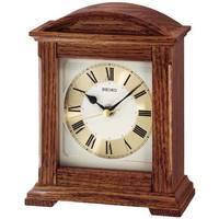 Casa Relojes Seiko QXG123B, Quartz, Gold, Analogue, Classic Oro