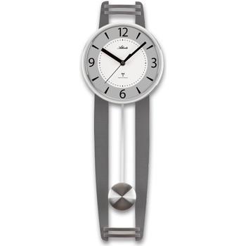 Casa Relojes Atlanta 5106/19, Quartz, Grey, Analogue, Modern Gris