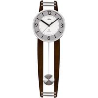 Casa Relojes Atlanta 5106/20, Quartz, Grey, Analogue, Modern Gris