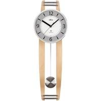 Casa Relojes Atlanta 5106/30, Quartz, Grey, Analogue, Modern Gris