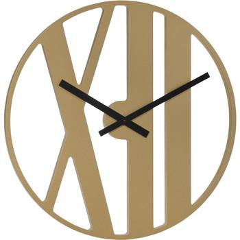 Casa Relojes Hermle 30913-X62100, Quartz, Cream, Analogue, Modern Otros