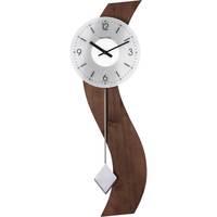 Casa Relojes Hermle 71004-032200, Quartz, Transparent, Analogue, Modern Otros