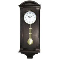 Casa Relojes Jvd N9317.1, Quartz, White, Analogue, Classic Blanco