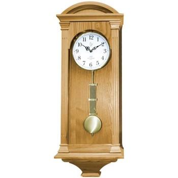 Casa Relojes Jvd N9317.3, Quartz, White, Analogue, Classic Blanco