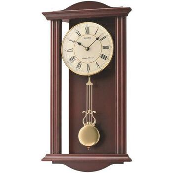Casa Relojes Seiko QXH072B, Quartz, Cream, Analogue, Classic Otros