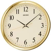 Casa Relojes Seiko QXA417G, Quartz, Cream, Analogue, Modern Otros