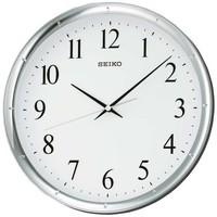 Casa Relojes Seiko QXA417S, Quartz, White, Analogue, Classic Blanco