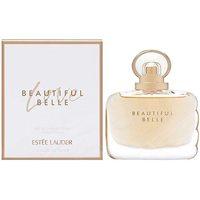 Belleza Mujer Perfume Estee Lauder Beautiful Belle - Eau de Parfum - 50ml - Vaporizador Beautiful Belle - perfume - 50ml - spray