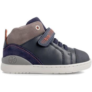 Zapatos Niño Zapatillas altas Biomecanics